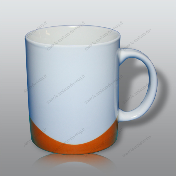 MUG_VAGUE_ORANGE_4ec518f0ab3cf