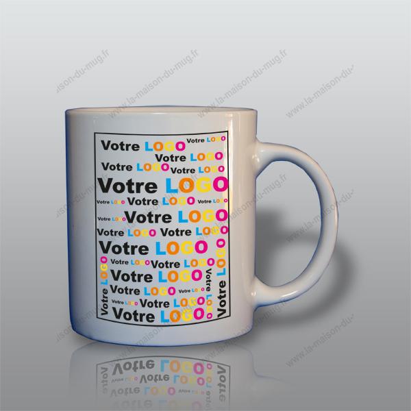 Mug_en_porcelain_4ec2422321afc