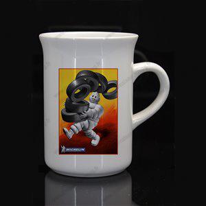Mug-personnalisé-sublimatitude