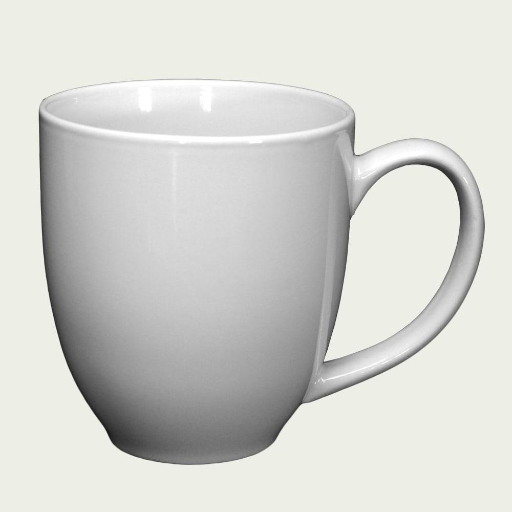 Grand-mug-publicitaire-blanc-45cl