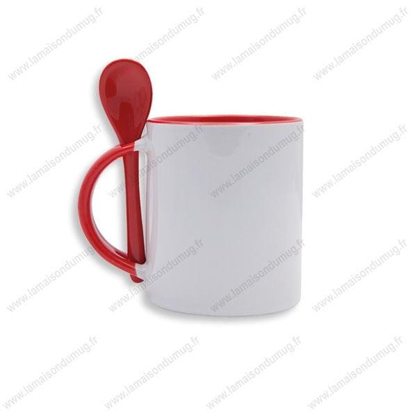 Mug-personnalisé-festy-rouge